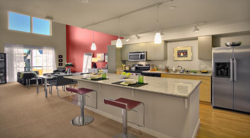 apartments-v5