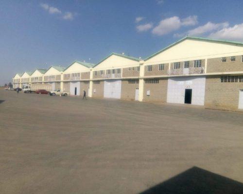 VISHVA BUSINESS PARK AT 27KSHS PER SQ FT (2)