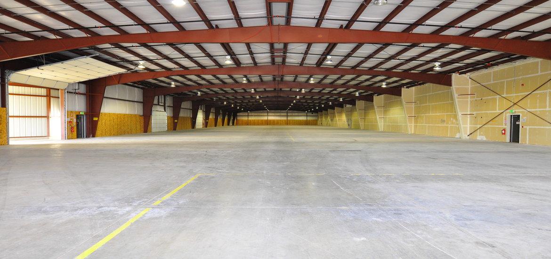 rsz_inside-warehouse